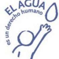 logo-ice_es